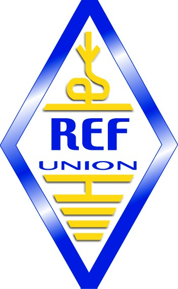 REF-UNION